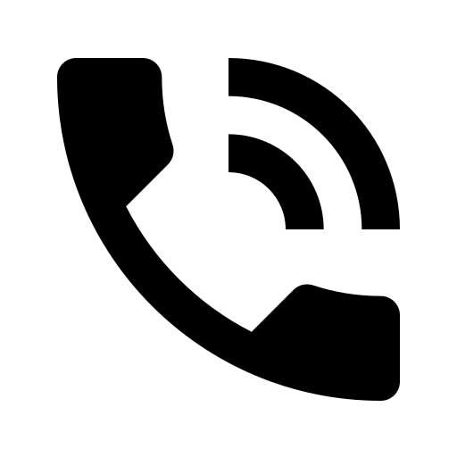 logo llamada